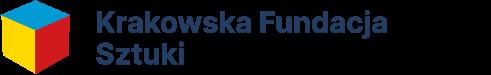Krakowska Fundacja Sztuki