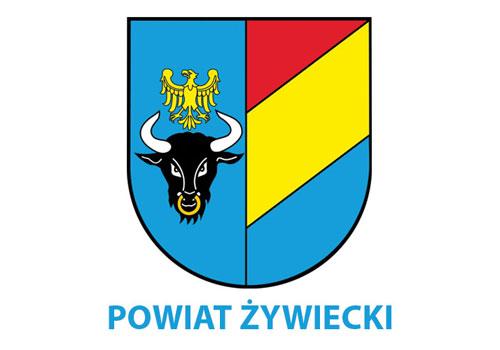 Powiat Żywiecki